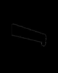 Neuslat NL55 18x70 mm