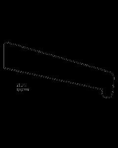 Neuslat NL70 18x84 mm