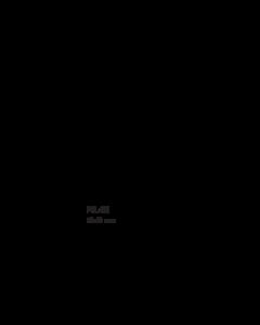 Neuslat NL45 18x59 mm