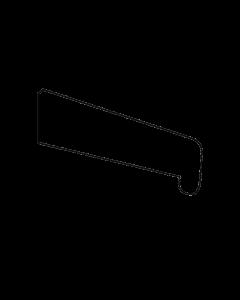 Neuslat NL60 18x74 mm