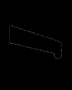 Neuslat NL65 18x79 mm