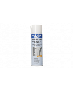 Fenoplast beslagspray